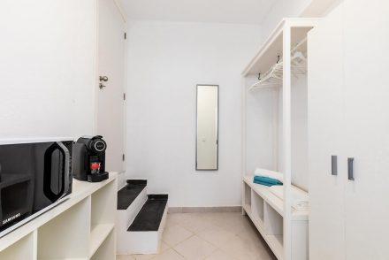 Ria Formosa 2 Room